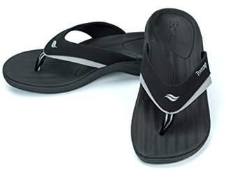 Powerstep Fusion Sandals Flip-Flop