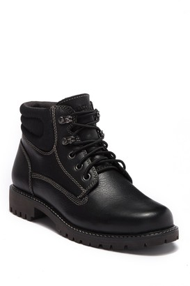 Eastland Edith Alpine Ankle Boot
