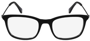 Eyeglasses CK 5929 001 BLACK