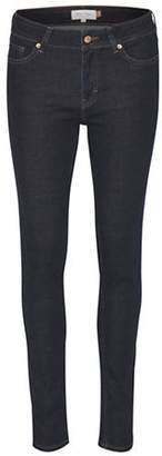 PART TWO Alecia Slim Fit Jeans