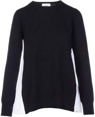 Dondup Crew-neck Sweater