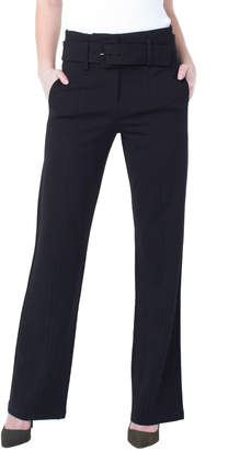 Liverpool Jeans Company Taylor Trouser