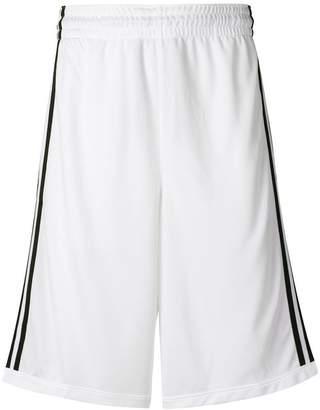 70afa0c68c15 Nike Jordan HBR basketball shorts
