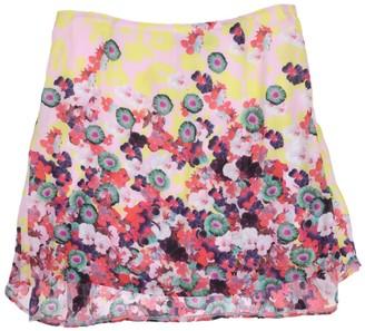 Pinko UP Skirts