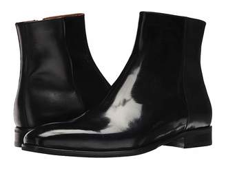 Bruno Magli Nuncio Men's Dress Boots