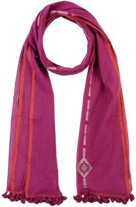 Eileen Fisher Oblong scarves