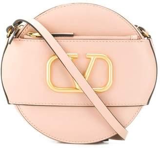 Valentino VLOGO mini bag