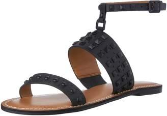 Arturo Chiang Women's Teresse Flat Sandal