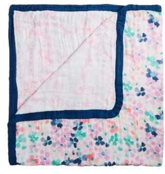 Aden Anais aden + anais Silky Soft Dream Blanket(TM)