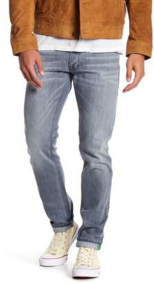 Gilded Age Straight Leg Jeans - 32-34 Inseam