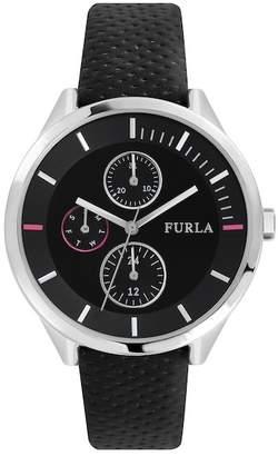 Furla Women's Metropolis Analog Quartz Watch, 38mm