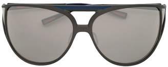 Christian Roth Eyewear Ellsworth sunglasses