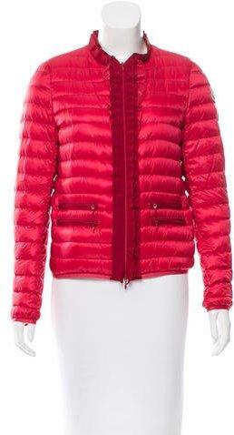 MonclerMoncler Alix Puffer Jacket