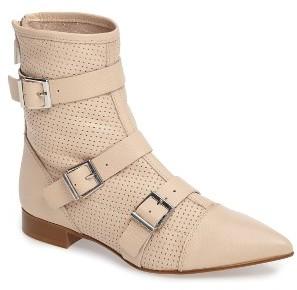 TopshopWomen's Topshop Andrew Buckle Boot