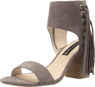 Steve Madden STEVEN by Women's Luisa Dress Sandal