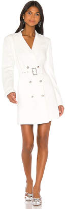 Bardot Addy Blazer Dress