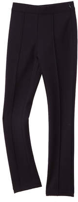 Brooks Brothers Girls' Legging