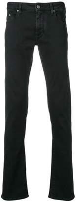 Karl Lagerfeld slim fit jeans