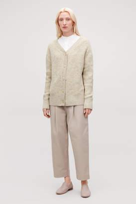 2be8eff673c Cos Women s Clothes - ShopStyle