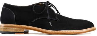 Shipley & Halmos Joran Shoes