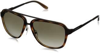 Carrera CA97S Aviator Sunglasses