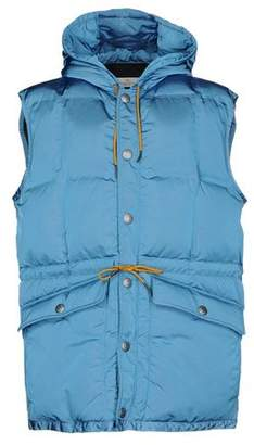 Golden Goose Down jacket