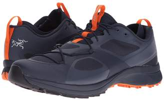 Arc'teryx Norvan VT GTX Men's Shoes