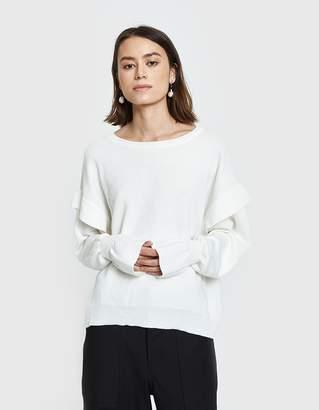 Pippa Farrow Sweater