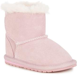 Emu Toddle Short Boot