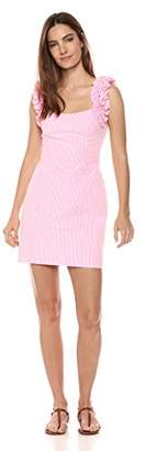 Lilly Pulitzer Women's Devina Dress