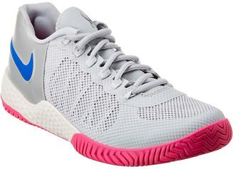 Nike Flex Contact 3 Sneaker