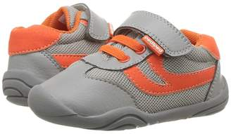 pediped Cliff Grip n Go Boy's Shoes