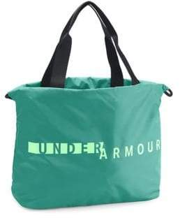2c36a1496aa7 Under Armour Duffels   Totes For Women - ShopStyle Canada