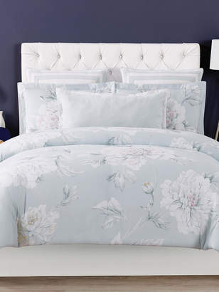 Christian Siriano New York Stem Duvet Set