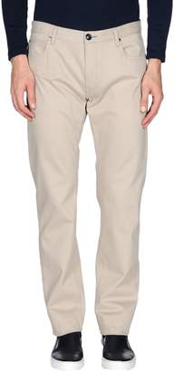 Henry Cotton's Casual pants - Item 36880375HM
