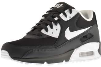 Nike Shoes Online ShopStyle Australia