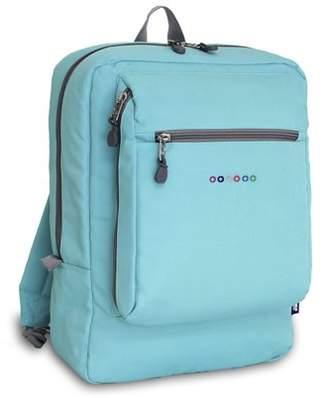 J World Sport Jworld Art Laptop Backpack
