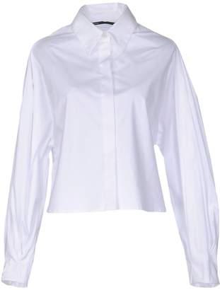 Gaetano Navarra Shirts