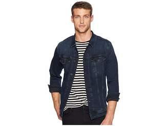 Mavi Jeans Frank Jacket