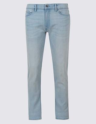 Marks and Spencer Skinny Fit Jeans