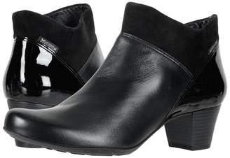 Mephisto Michaela Women's Boots