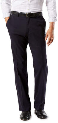 Dockers Classic Fit Easy Khaki with Stretch Pants D3