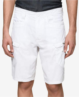 Armani Exchange Men's Bermuda Shorts