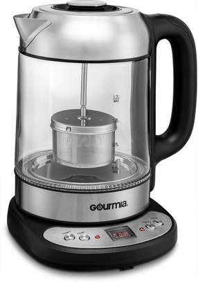 Gourmia Cordless Electric Tea Kettle