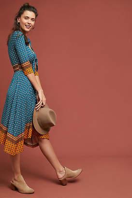 Maeve Beloved Dress
