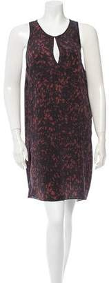 3.1 Phillip Lim Silk Dress w/ Tags