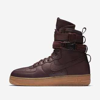 Nike Zapatos De Suela De Goma De Más Los Hombres De Más De De 50 Hombres Zapatos Nike Gum Sole 8939dd