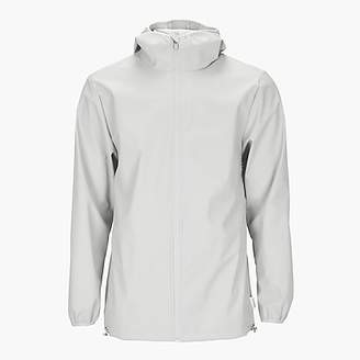 J.Crew Unisex RAINS® base jacket