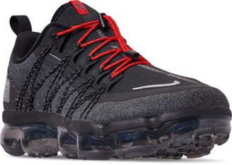 Nike Men's VaporMax Run Utility Running Shoes