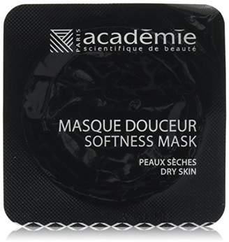 Academie Hypo-Sensible Softness Mask Intense Nutrition